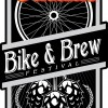 Outside Bike & Brew Festival