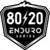 80/20 Oslo Enduro
