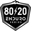 80/20 Nesbyen Enduro