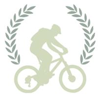 Terrengsykkelrittet 2018