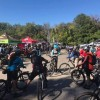 NJ Mountain Bike Festival