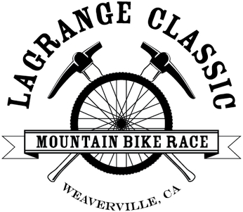 LaGrange Class Mountain Bike Race