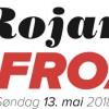 Rojan Offroad