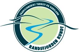Randsfjorden Rundt