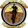 Ridgeline Rampage