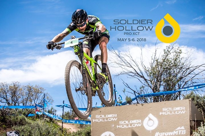 Soldier Hollow Pro XCT
