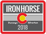Morehart Murphy (Iron Horse Classic)