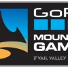 GoPro Mountain Games (Enduro)