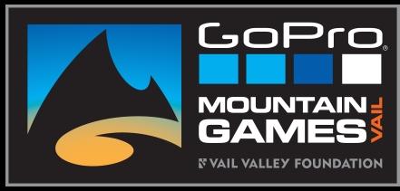 GoPro Mountain Games (Enduro)