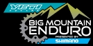 Big Mountain Enduro #1