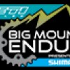 Big Mountain Enduro #3 - Keystone