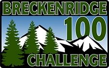 Breckenridge 100