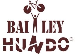 The Bailey Hundo