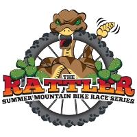 Rattler Series #3