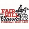 2018 Fair Hill Classic
