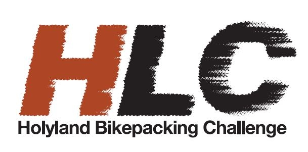 Holyland Bikepacking Challenge - HLC