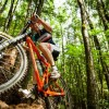 2018 Vedder Mountain Classic