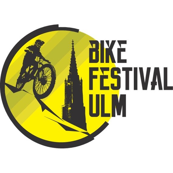 Bikefestival Ulm