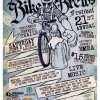 Bavarian Bike and Brew