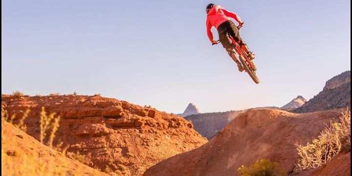 2a7b96f5c0f Womens Downhill Camp at Sunrise Clinic/Camp Event | Trailforks
