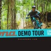 Kona/Trailhead Bicycles Demo
