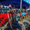 PIVOT Testevent – Mountainbike Testival Brixen