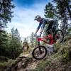 PIVOT Testevent – Bike Festival Saalfelden Leogang