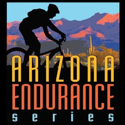 AES: Antelope Peak Challenge