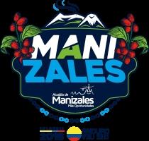 EWS - Alcaldia de Manizales - Columbia