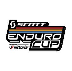 SCOTT Enduro Cup - Moab