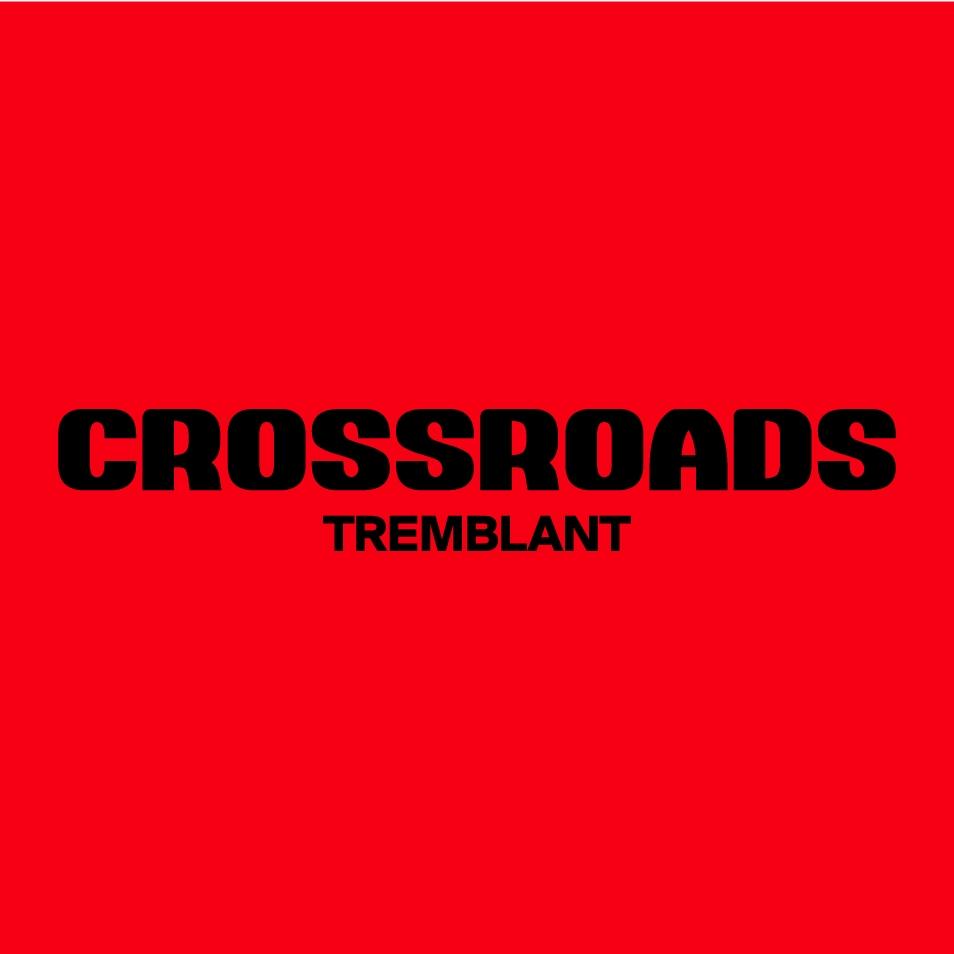 Crossroads Tremblant Festival