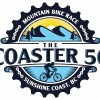The Coaster50 XCM and XCO Race