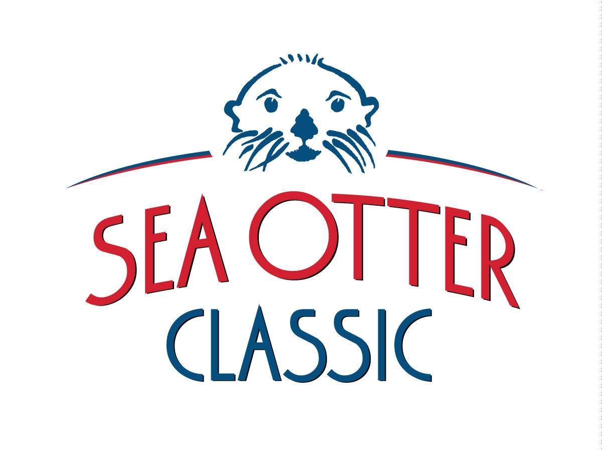Sea Otter Classic 2018