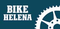BikeHelena Spring Shuttlefest