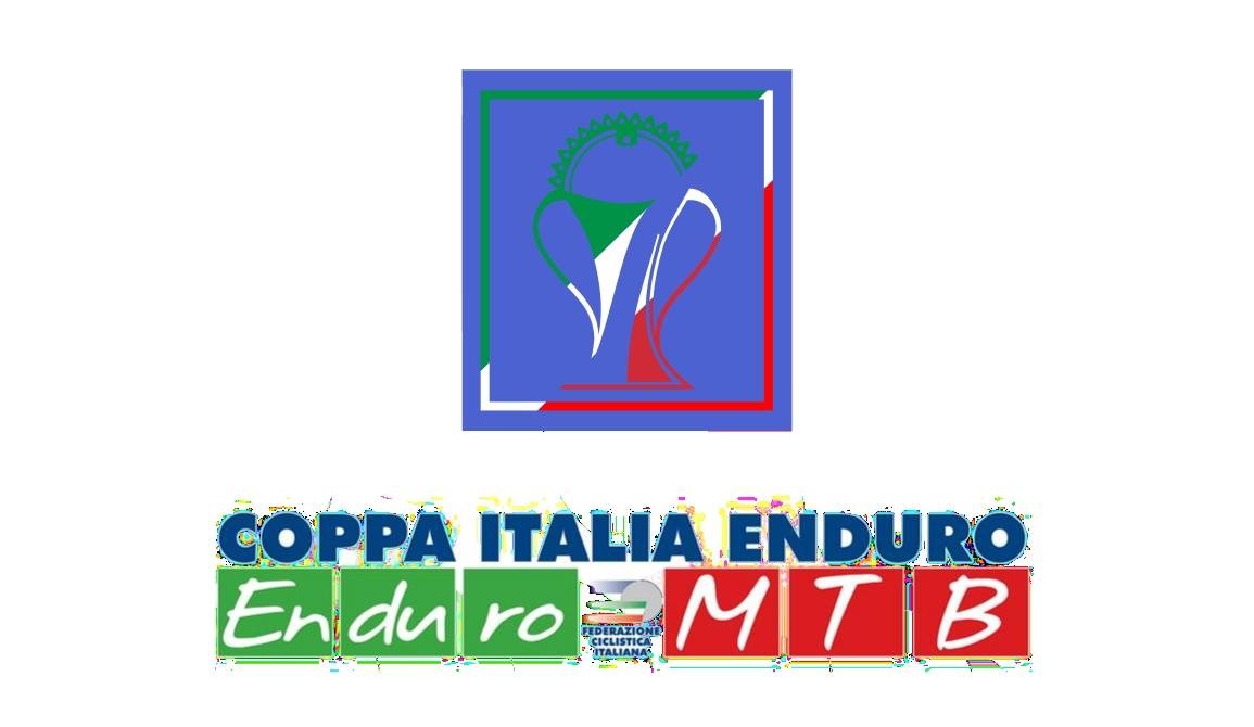Coppa Italia Enduro MTB 2018