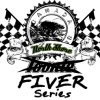 2018 NSMBA Fiver - Presented by Obession Bikes and Lynn Valley Legion