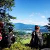 Trail/Enduro Tour