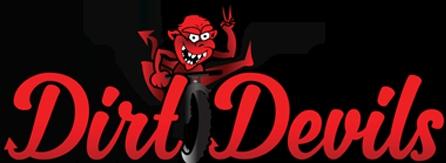 Dirt Devils Mountain Bike Series | Miami - Event #1