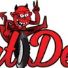 Dirt Devils Mountain Bike Series   North Miami Beach - Event #3