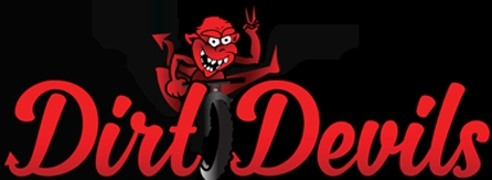 Dirt Devils Mountain Bike Series | North Miami Beach - Event #3