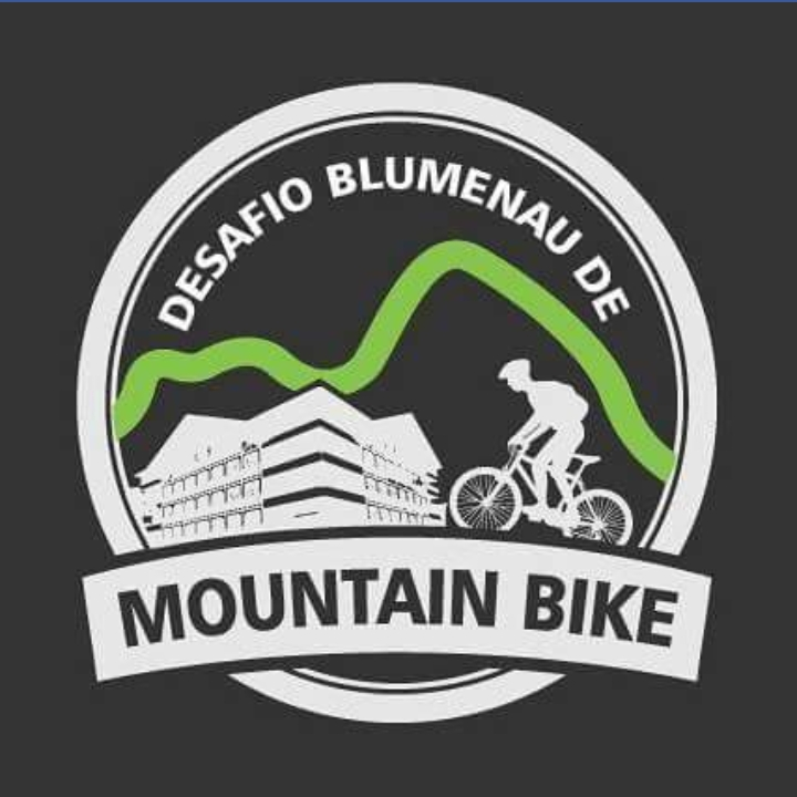 Desafio Blumenau de Mountain Bike