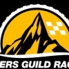 Racers Guild Racing Summer Series 2018 #2 - Wonderland