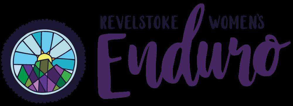Revelstoke Women's Enduro