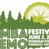 DMBA Demo Festival