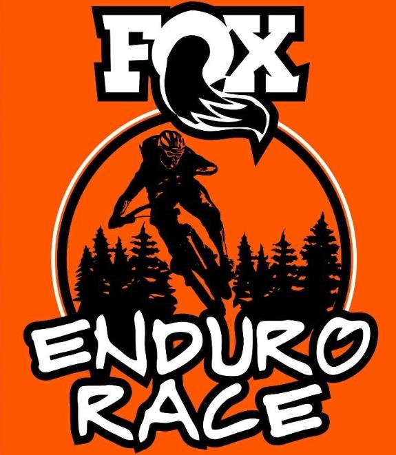 Fox Enduro Race