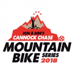 Run & Ride Cannock Chase 2018 Summer Classic