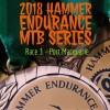 Hammer Endurance Series - Port Macquarie