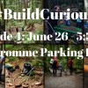 #BuildCurious - Episode 4