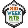 2018 Mid Week MTB #5: High Star Ranch