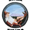 RTMBA Enduro